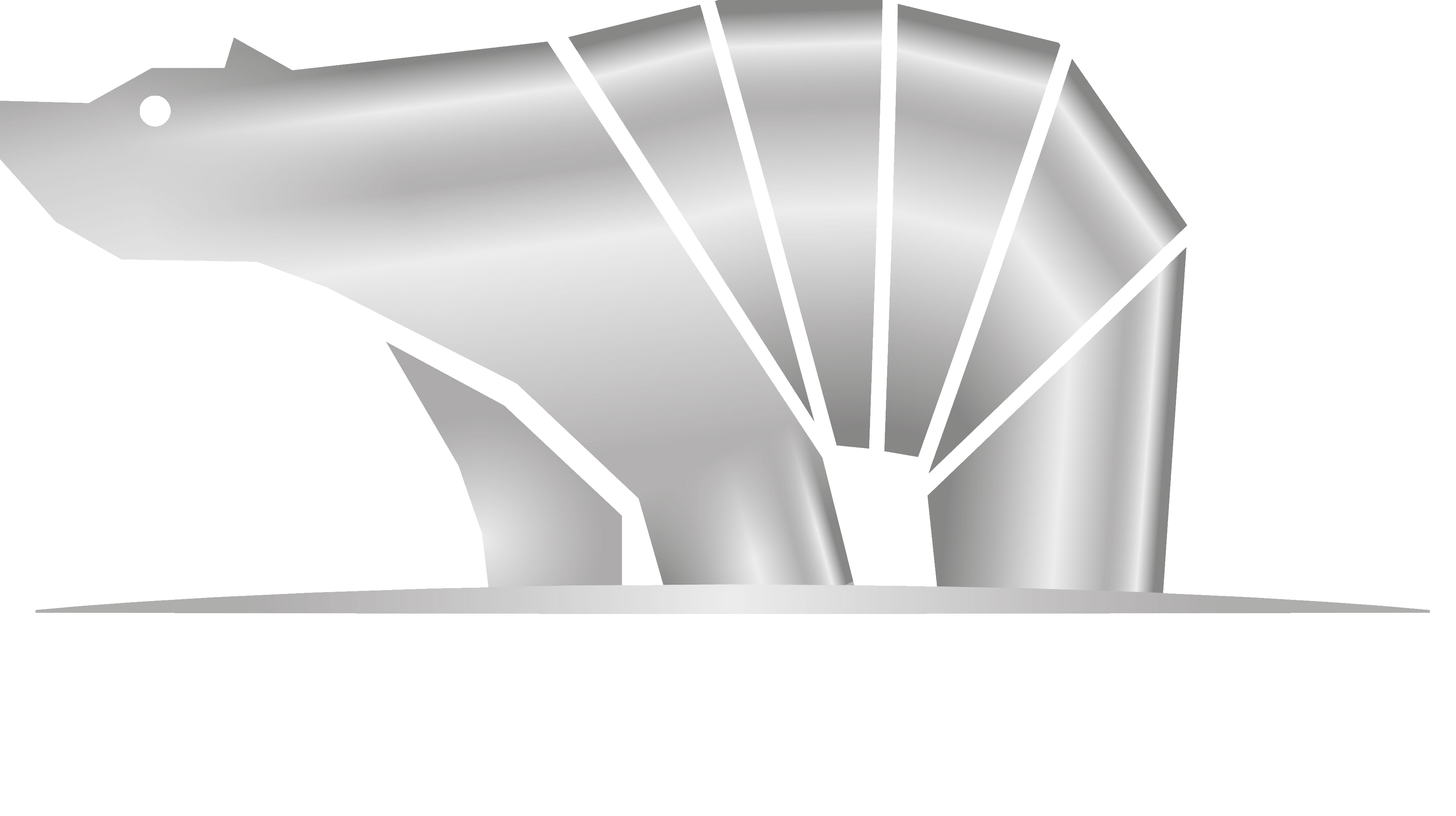 B&M Insulations Limited