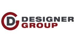Designer Group Engineering Logo
