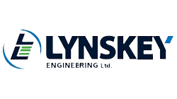 Lynskey Engineering Logo