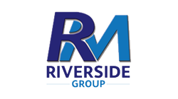 Riverside Group Logo